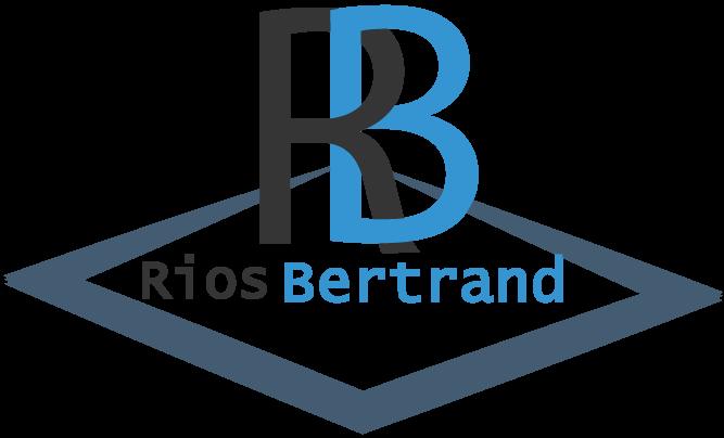 Bertrand Rios